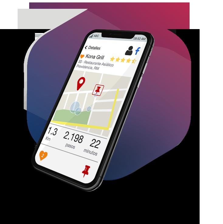 ux-ui-pruebas-mobile.png